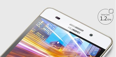 cau-hinh-huawei-g-play-mini