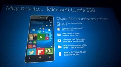 cau-hinh-nokia-lumia-550