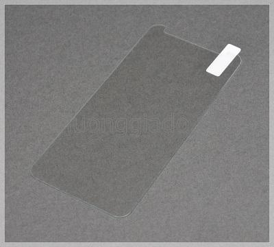 Kính cường lực Asus Zenfone Max Pro M1
