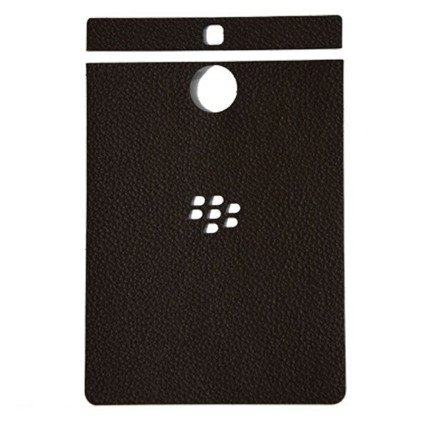 da-blackberry-passport-handmade-da-that-3