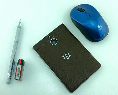 mieng-dan-da-blackberry-passport-handmade-da-that-1 (2)