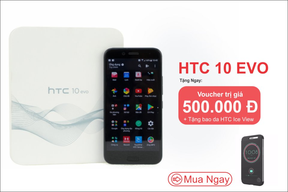 Htc_evo10