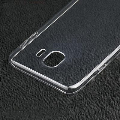 Ốp lưng Silicon Samsung Galaxy J4.