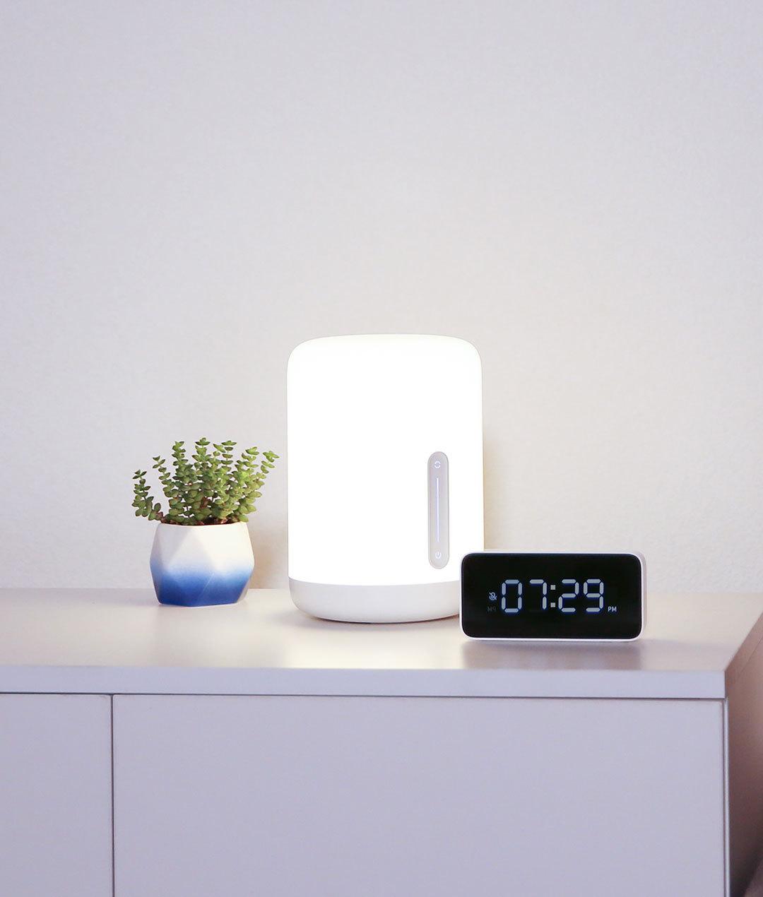 Đèn ngủ thông minh Xiaomi 2