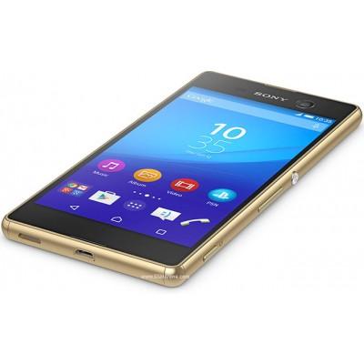 Màn hình Sony Xperia M5 Single Sim
