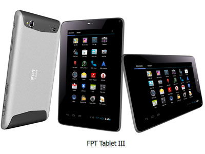 fpt_tablet_400
