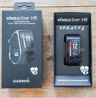 garmin-vivoactive-hr-3