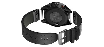 Đồng hồ thông minh Garmin Approach S60