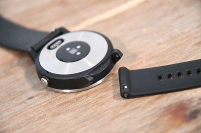 Đồng hồ Garmin Vivoactive 3