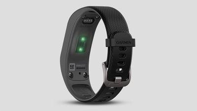 Đồng hồ Garmin Vivosport.