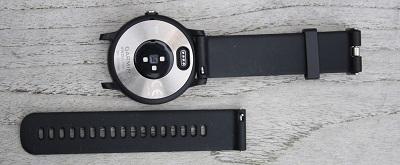 Đồng hồ thông minh Garmin Vivoactive 3 Music