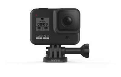 Camera hành trình GoPro Hero 8 Black