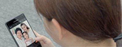 Camera Quan Sát Xiaomi Mijia 1080P có khả năng đàm thoại 2 chiều