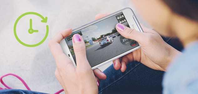Cấu hình và hiệu năng của HTC Desire 628 Dual Sim