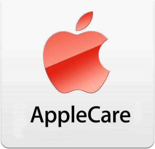 Gói Applecare cho Iphone 8 và 8 Plus
