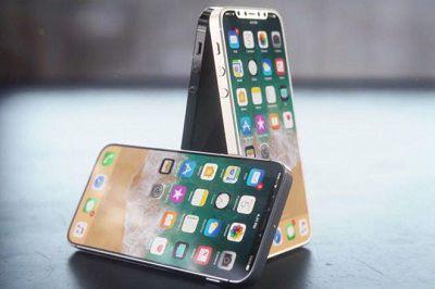 Điện thoại Iphone SE-2018 sẽ cho ra mắt.