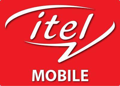 itel-logo-400px