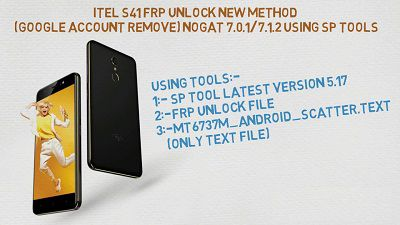Điện thoại Itel S41