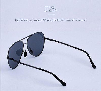 Mắt kính chống UV Xiaomi TS Polarized.