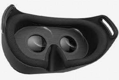 Phần kinh của Xiaomi VR Play 2