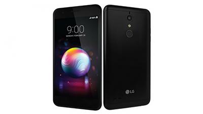 lg_k30