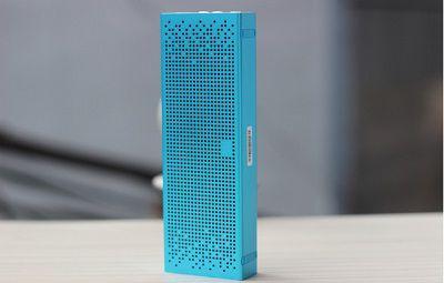 loa-di-dong-xiaomi-mi-speaker-10