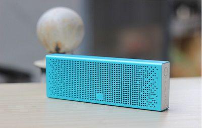 loa-di-dong-xiaomi-mi-speaker-3