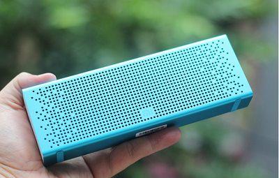 loa-di-dong-xiaomi-mi-speaker-4
