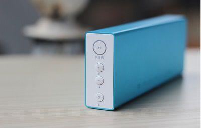 loa-di-dong-xiaomi-mi-speaker-7