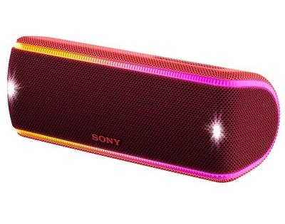 Loa Sony SRS - XB31