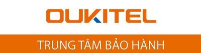 trung tâm bảo hành chính hãng Oukitel
