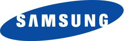 Logo Điện thoại Samsung tại Đà Nẵng