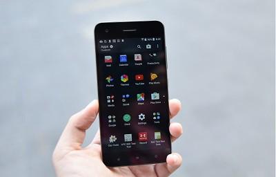 man-hinh-HTC-Desire-10-Pro