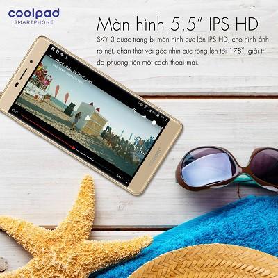 man-hinh-coolpad-sky-3-2