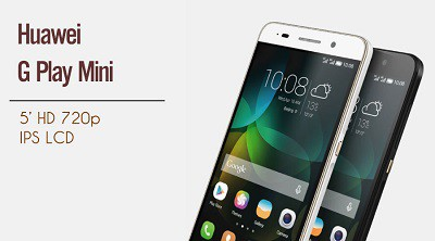 man-hinh-huawei-g-play-mini