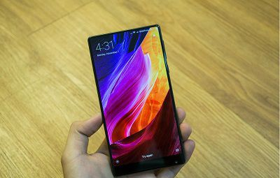 man-hinh-xiaomi-mi-mix-2