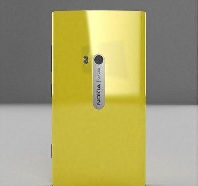 nokia-lumia-920-2