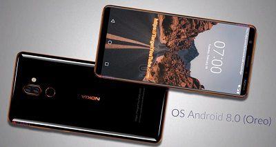Hệ điều hành Android 8.0 Oreo mang đến những trải nghiệm mượt mà cho người dùng