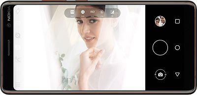Camera kép hổ trợ đa năng hơn cho người dùng