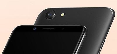 Camera camera chính và camera selfie 16MP có chất lượng tốt