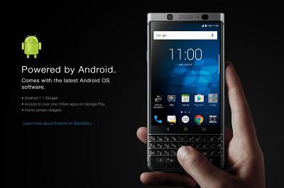 phan-mem-blackberry-keyone-1
