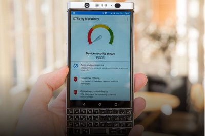 phan-mem-blackberry-keyone-2