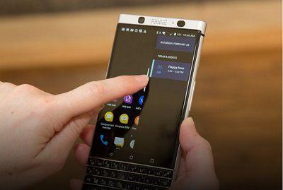 phan-mem-blackberry-keyone-5