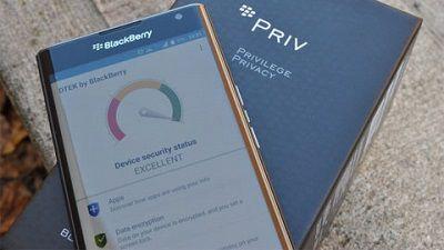 phan-mem-blackberry-priv-2