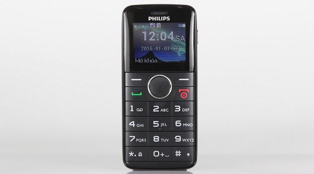 màn hình philips e220