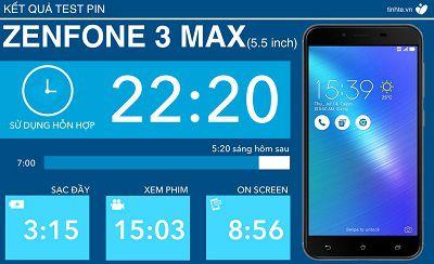 pin-asus-zenfone-3-max-zc553kl-2
