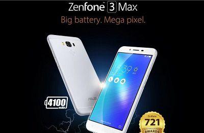 pin-asus-zenfone-3-max-zc553kl-3