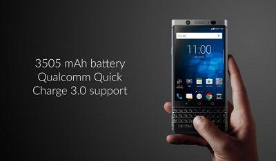 pin-blackberry-keyone-1
