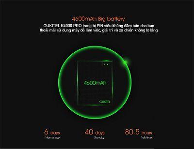 pin-oukitel-k4000-pro