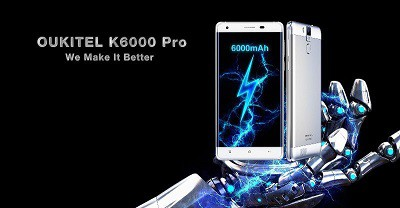 pin-oukitel-k6000-pro